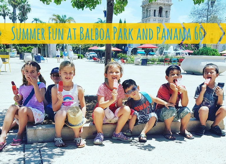 Balboa Blog Pic