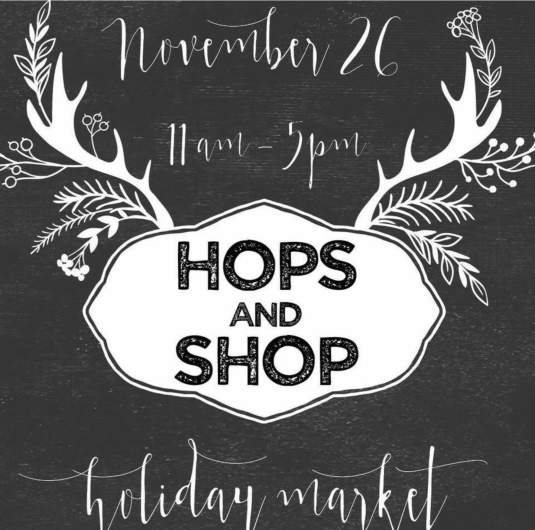 hops-and-shop-event
